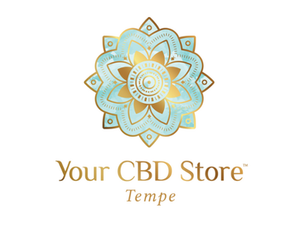 Ribbon Cutting for Your CBD Store