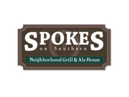 Ribbon Cutting for Spokes on Southern