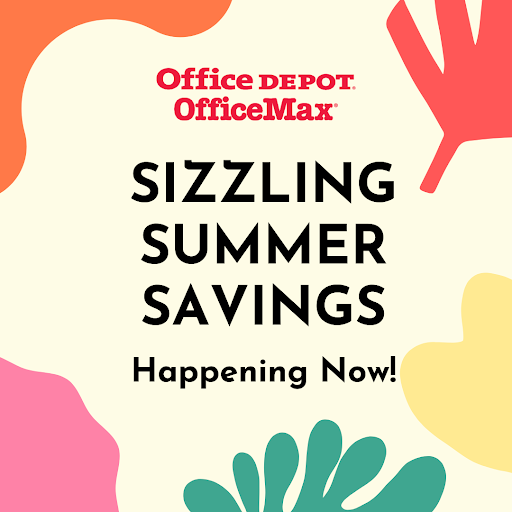Are You Ready to Save This Summer?