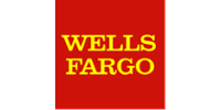 Wells Fargo Bank of Arizona